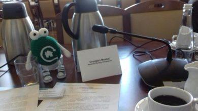 Wojewódzka Rada Dialogu Społecznego w Katowicach