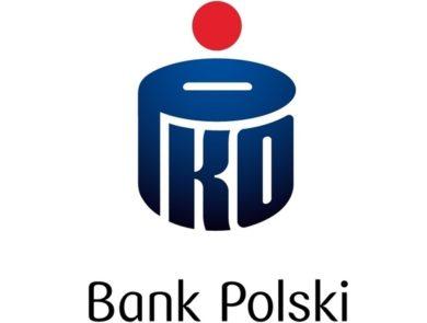 Współpraca PKO BP