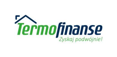 Termofinanse